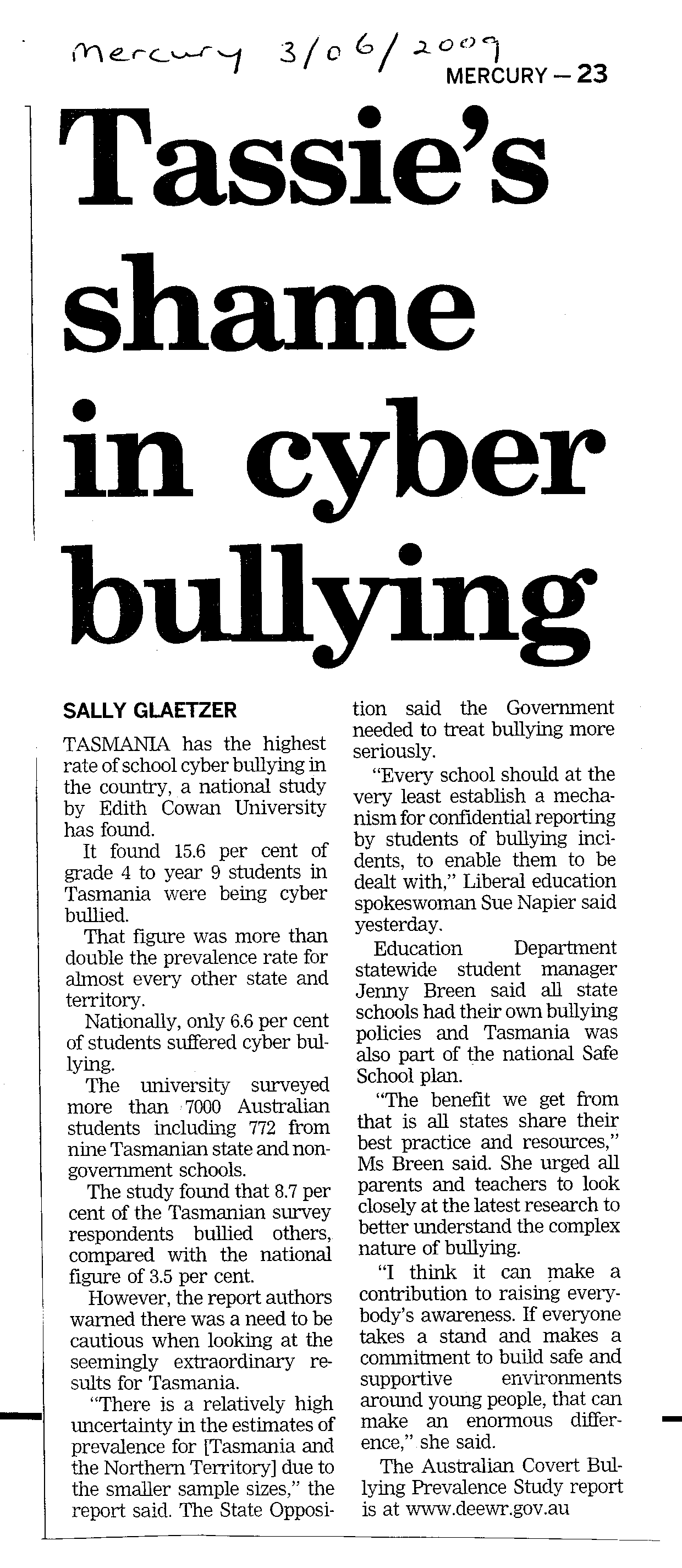 Worksheets Cyber Bullying Worksheets cyber bullying teaching activity